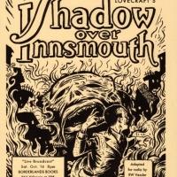 shadowoverinnsmouth