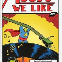 MWL Hero Cover