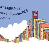 greatlibraries